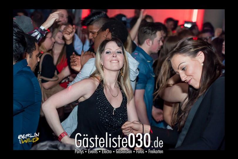 https://www.gaesteliste030.de/Partyfoto #43 E4 Berlin vom 15.03.2014