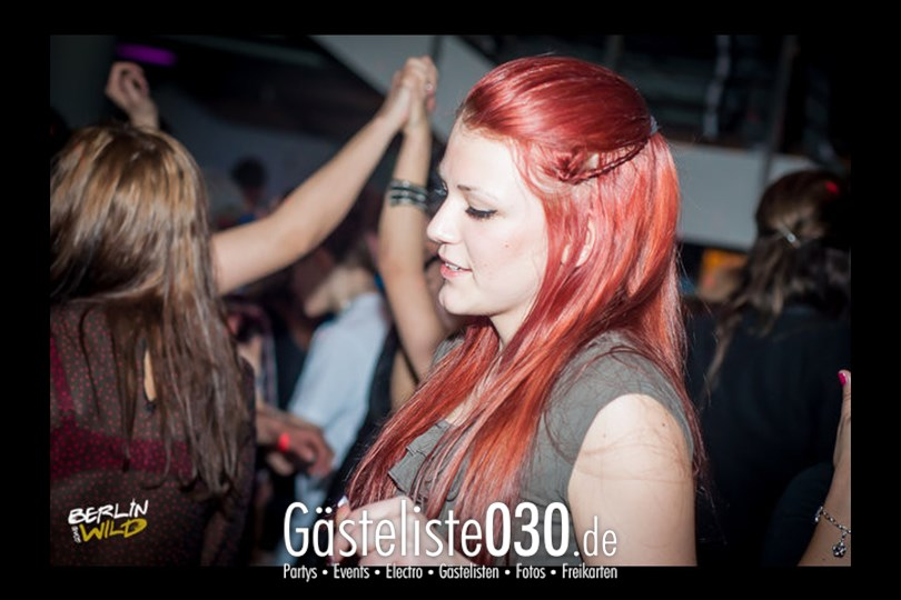 https://www.gaesteliste030.de/Partyfoto #49 E4 Berlin vom 15.03.2014