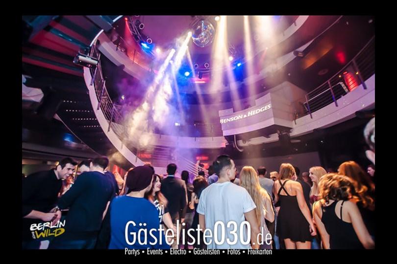 https://www.gaesteliste030.de/Partyfoto #54 E4 Berlin vom 15.03.2014