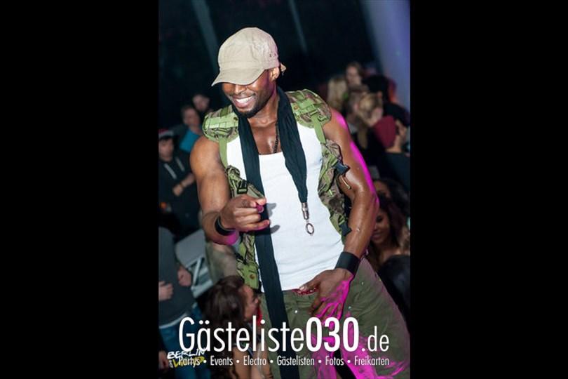 https://www.gaesteliste030.de/Partyfoto #72 E4 Berlin vom 15.03.2014