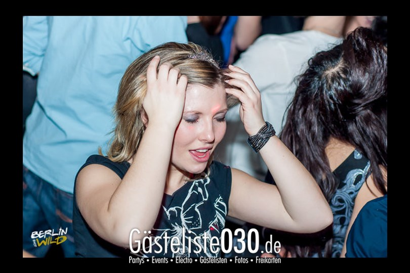 https://www.gaesteliste030.de/Partyfoto #41 E4 Berlin vom 15.03.2014