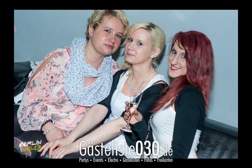 https://www.gaesteliste030.de/Partyfoto #15 E4 Berlin vom 15.03.2014