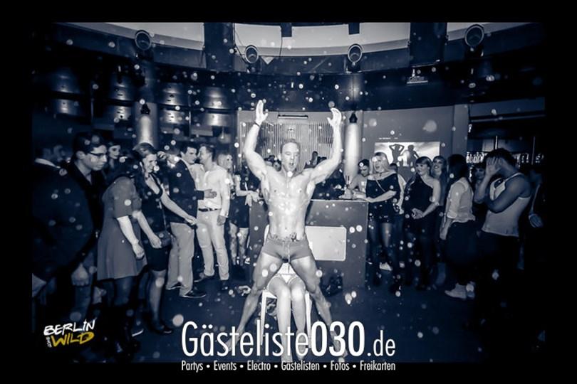 https://www.gaesteliste030.de/Partyfoto #66 E4 Berlin vom 15.03.2014