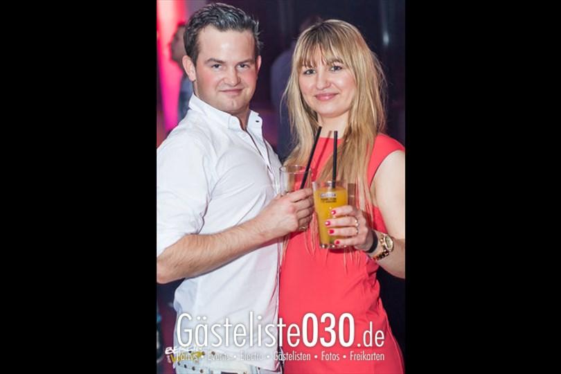 https://www.gaesteliste030.de/Partyfoto #105 E4 Berlin vom 15.03.2014