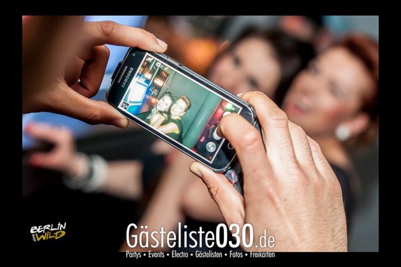 https://www.gaesteliste030.de/Partyfoto #80 E4 Berlin vom 15.03.2014
