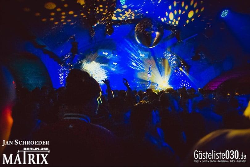 https://www.gaesteliste030.de/Partyfoto #18 Matrix Berlin vom 01.03.2014