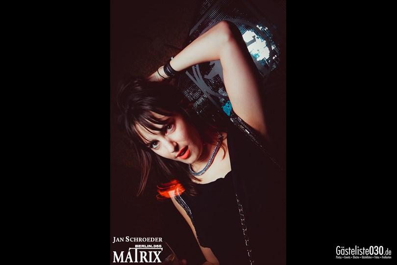 https://www.gaesteliste030.de/Partyfoto #7 Matrix Berlin vom 01.03.2014
