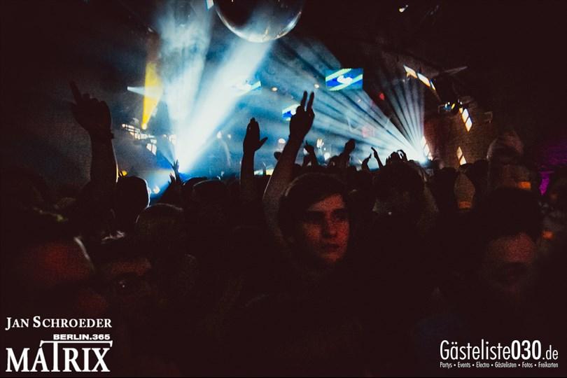 https://www.gaesteliste030.de/Partyfoto #58 Matrix Berlin vom 01.03.2014