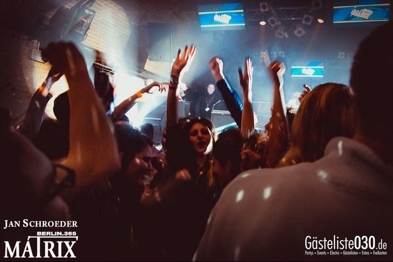 https://www.gaesteliste030.de/Partyfoto #3 Matrix Berlin vom 01.03.2014