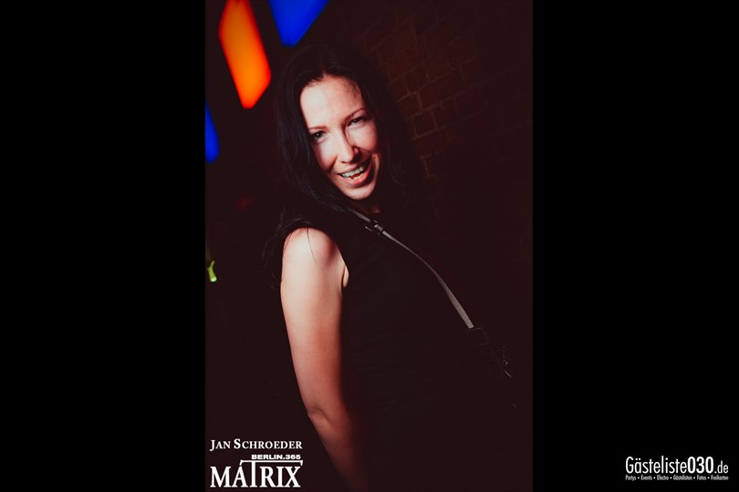 https://www.gaesteliste030.de/Partyfoto #21 Matrix Berlin vom 01.03.2014