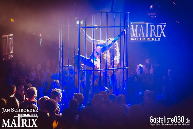 https://www.gaesteliste030.de/Partyfoto #117 Matrix Berlin vom 01.03.2014