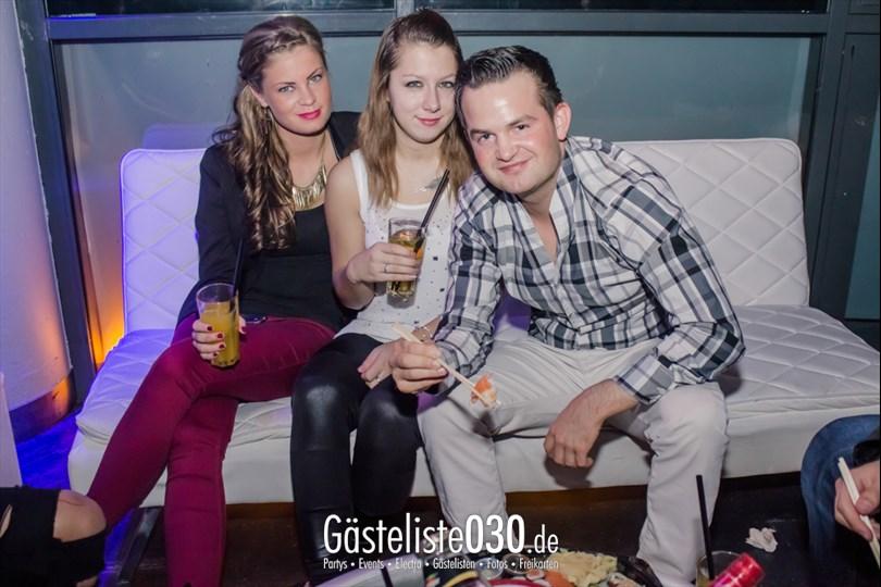 https://www.gaesteliste030.de/Partyfoto #1 E4 Berlin vom 21.03.2014