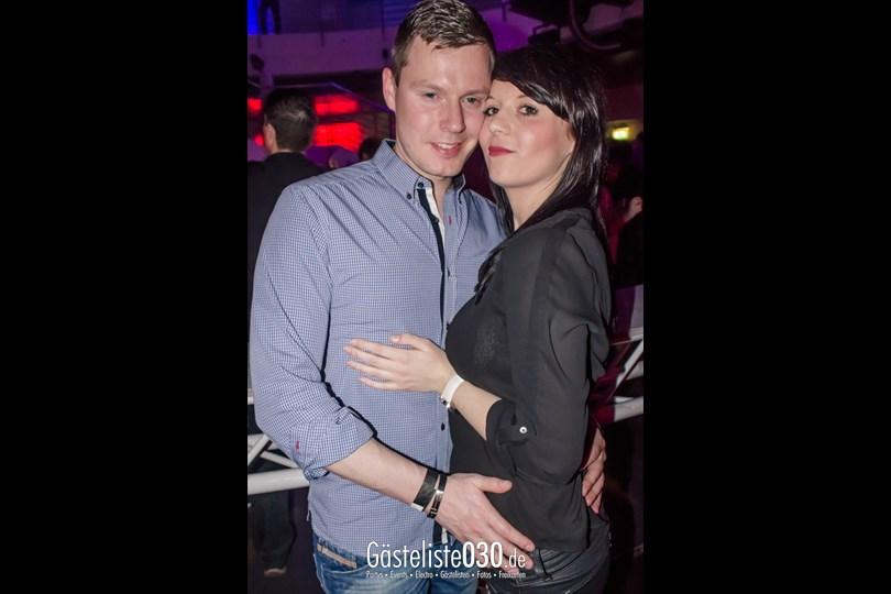 https://www.gaesteliste030.de/Partyfoto #32 E4 Berlin vom 21.03.2014