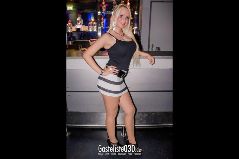 https://www.gaesteliste030.de/Partyfoto #36 E4 Berlin vom 21.03.2014
