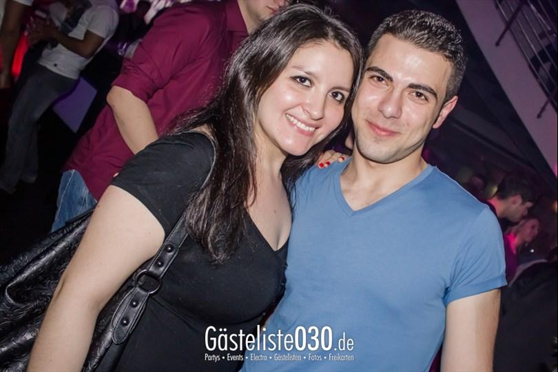 https://www.gaesteliste030.de/Partyfoto #12 E4 Berlin vom 21.03.2014