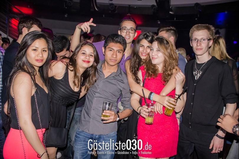 https://www.gaesteliste030.de/Partyfoto #19 E4 Berlin vom 21.03.2014