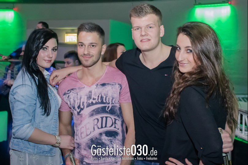 https://www.gaesteliste030.de/Partyfoto #3 E4 Berlin vom 21.03.2014