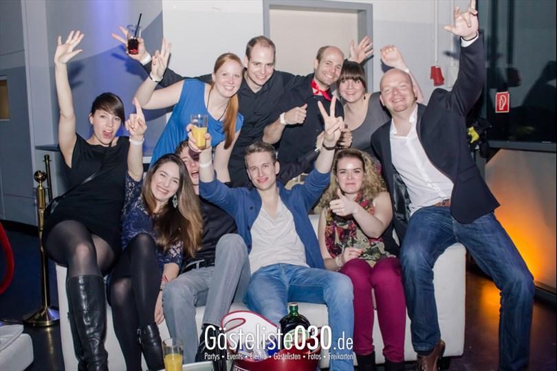 https://www.gaesteliste030.de/Partyfoto #43 E4 Berlin vom 21.03.2014