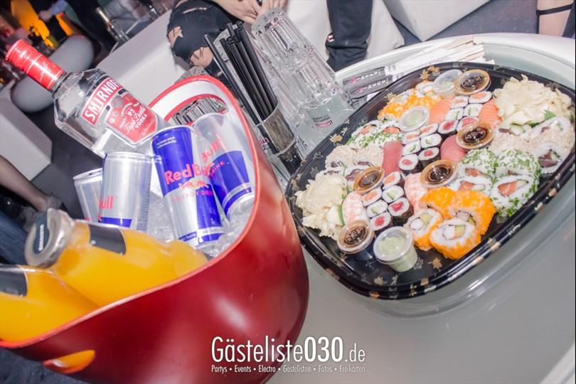 https://www.gaesteliste030.de/Partyfoto #59 E4 Berlin vom 21.03.2014