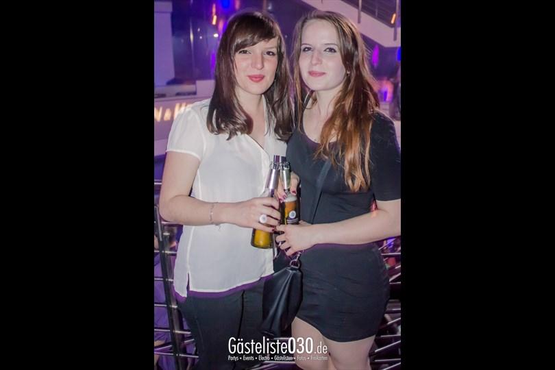 https://www.gaesteliste030.de/Partyfoto #50 E4 Berlin vom 21.03.2014