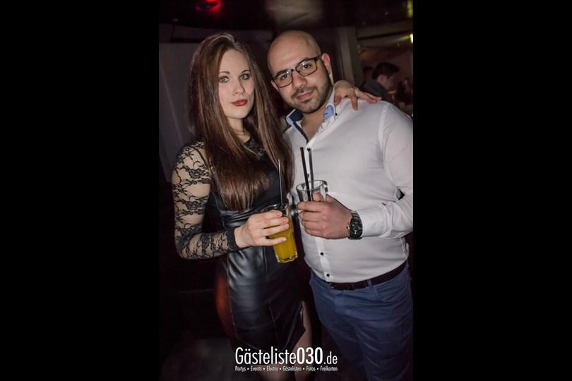https://www.gaesteliste030.de/Partyfoto #27 E4 Berlin vom 21.03.2014