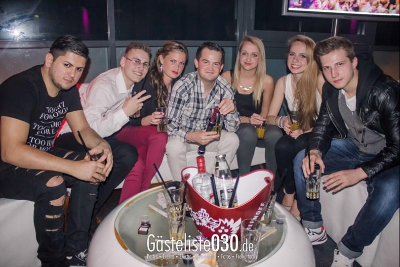 https://www.gaesteliste030.de/Partyfoto #46 E4 Berlin vom 21.03.2014