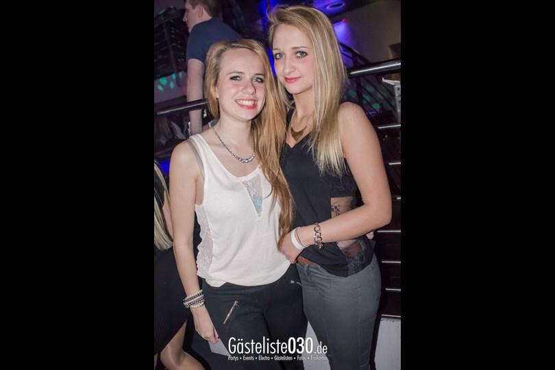 https://www.gaesteliste030.de/Partyfoto #9 E4 Berlin vom 21.03.2014