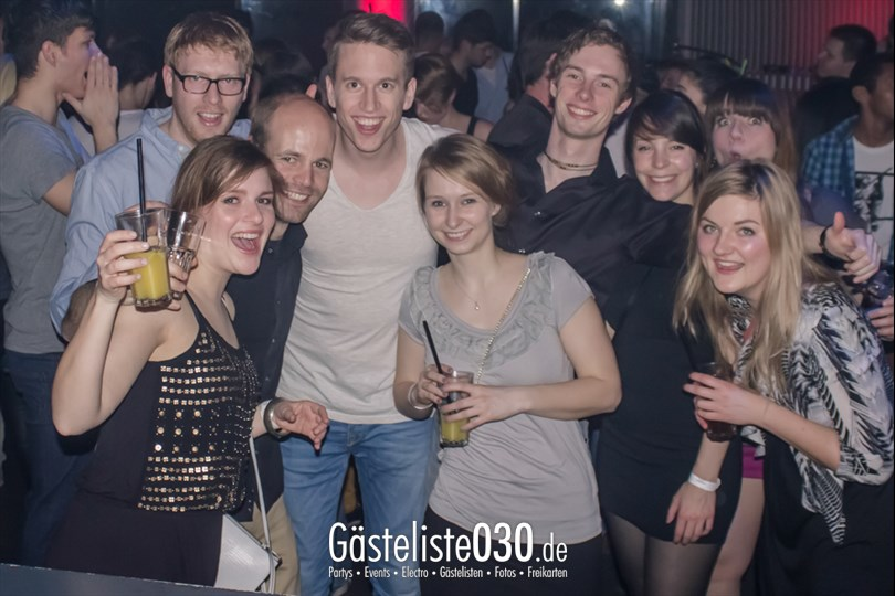 https://www.gaesteliste030.de/Partyfoto #42 E4 Berlin vom 21.03.2014