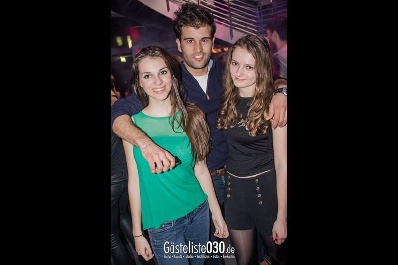 https://www.gaesteliste030.de/Partyfoto #56 E4 Berlin vom 21.03.2014
