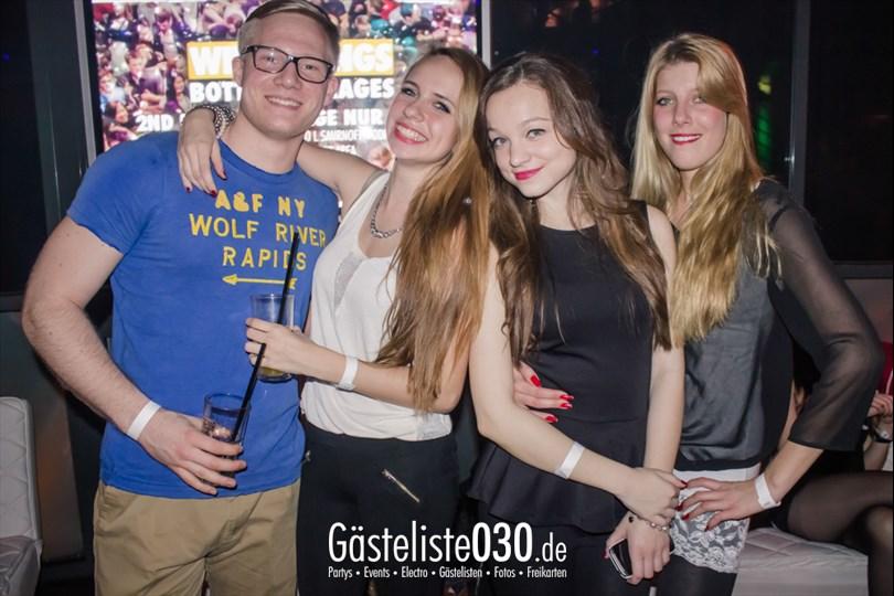 https://www.gaesteliste030.de/Partyfoto #44 E4 Berlin vom 21.03.2014