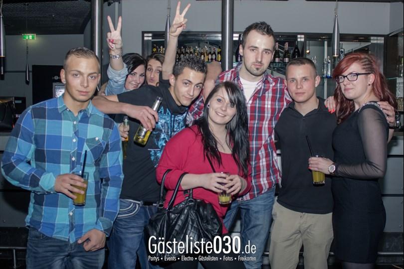 https://www.gaesteliste030.de/Partyfoto #15 E4 Berlin vom 21.03.2014