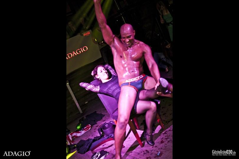 https://www.gaesteliste030.de/Partyfoto #45 Adagio Club Berlin vom 21.03.2014