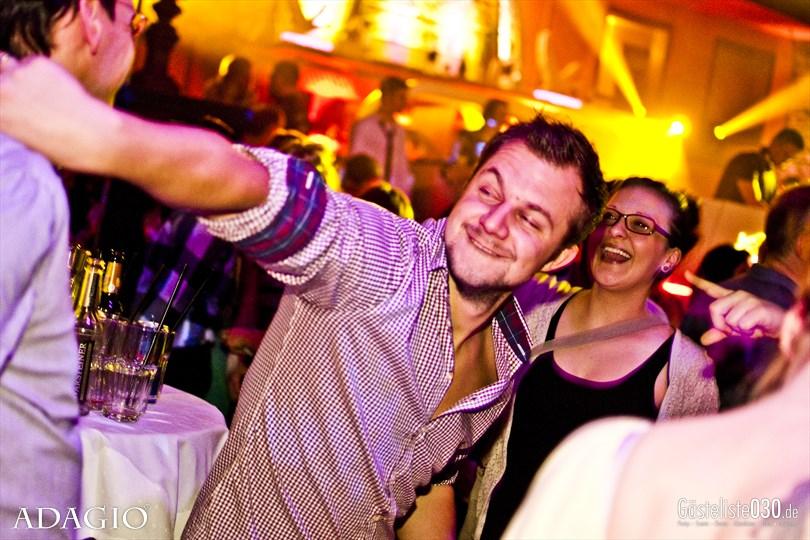 https://www.gaesteliste030.de/Partyfoto #155 Adagio Club Berlin vom 21.03.2014