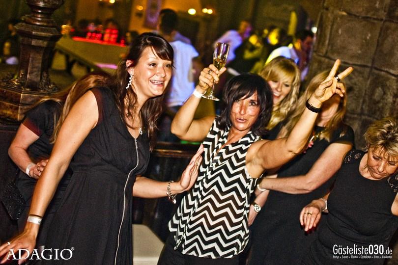 https://www.gaesteliste030.de/Partyfoto #83 Adagio Club Berlin vom 21.03.2014