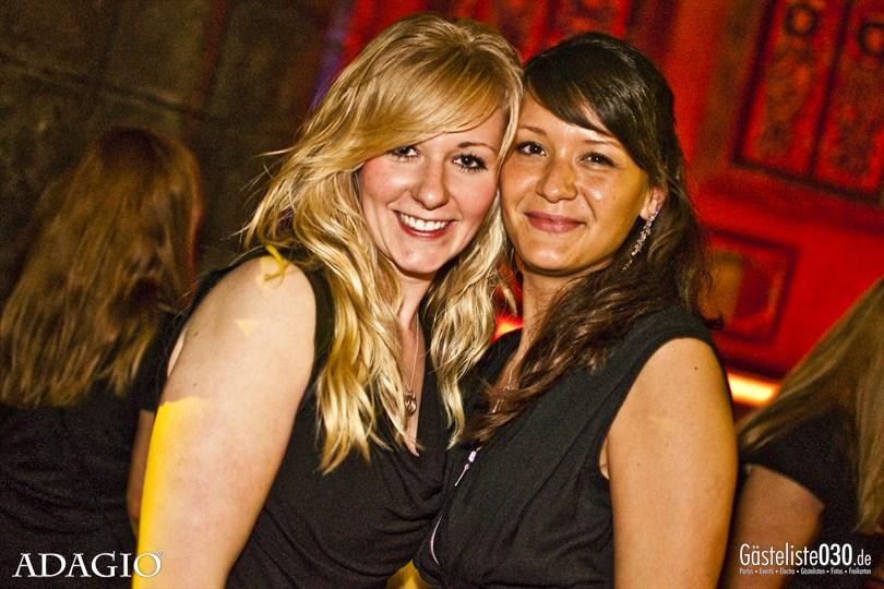 https://www.gaesteliste030.de/Partyfoto #73 Adagio Club Berlin vom 21.03.2014