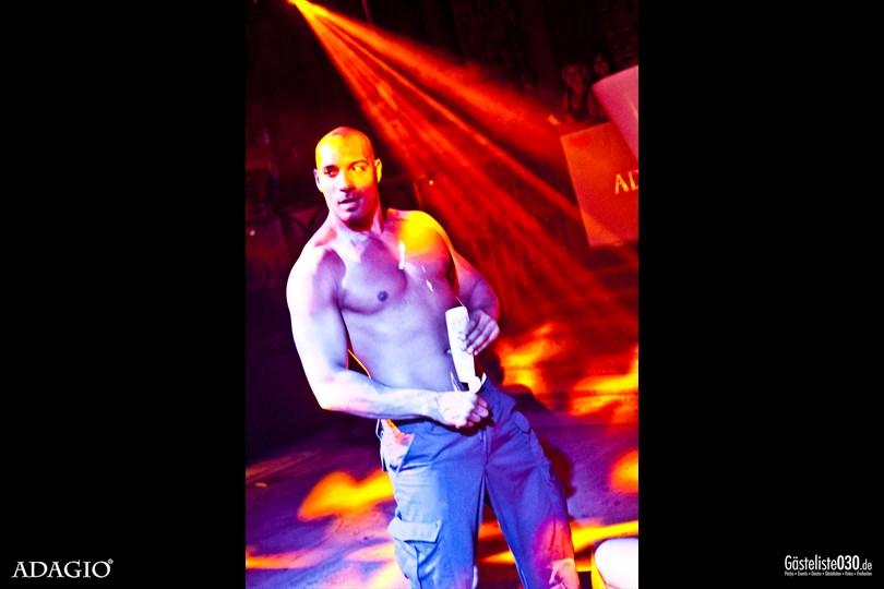 https://www.gaesteliste030.de/Partyfoto #33 Adagio Club Berlin vom 21.03.2014