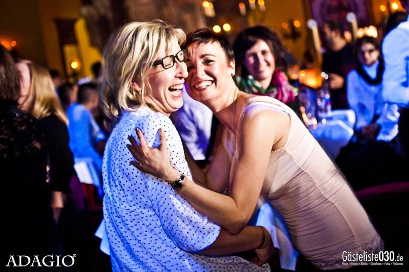 https://www.gaesteliste030.de/Partyfoto #117 Adagio Club Berlin vom 21.03.2014