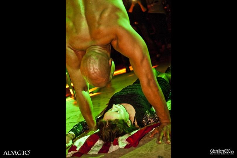 https://www.gaesteliste030.de/Partyfoto #42 Adagio Club Berlin vom 21.03.2014