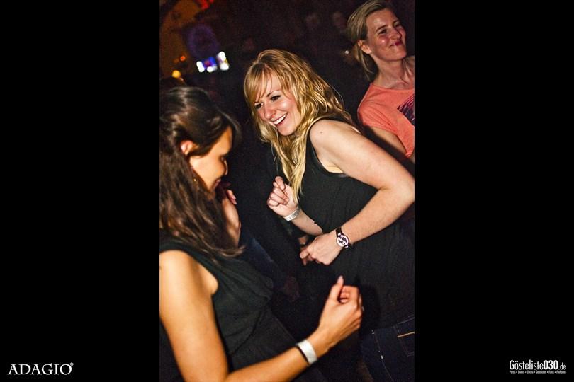 https://www.gaesteliste030.de/Partyfoto #91 Adagio Club Berlin vom 21.03.2014