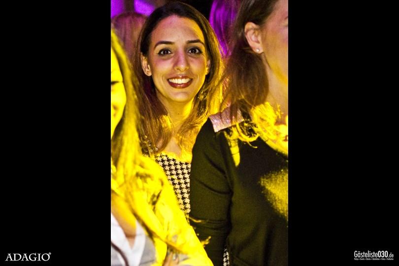 https://www.gaesteliste030.de/Partyfoto #53 Adagio Club Berlin vom 21.03.2014