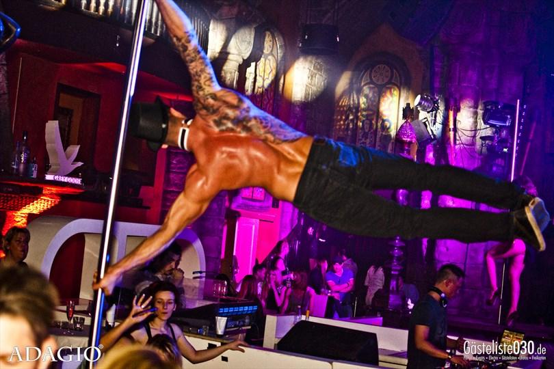 https://www.gaesteliste030.de/Partyfoto #158 Adagio Club Berlin vom 21.03.2014