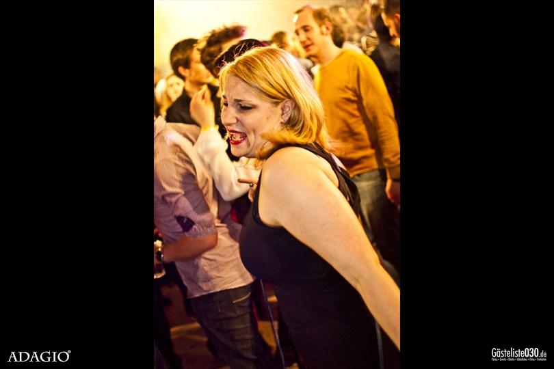 https://www.gaesteliste030.de/Partyfoto #135 Adagio Club Berlin vom 21.03.2014