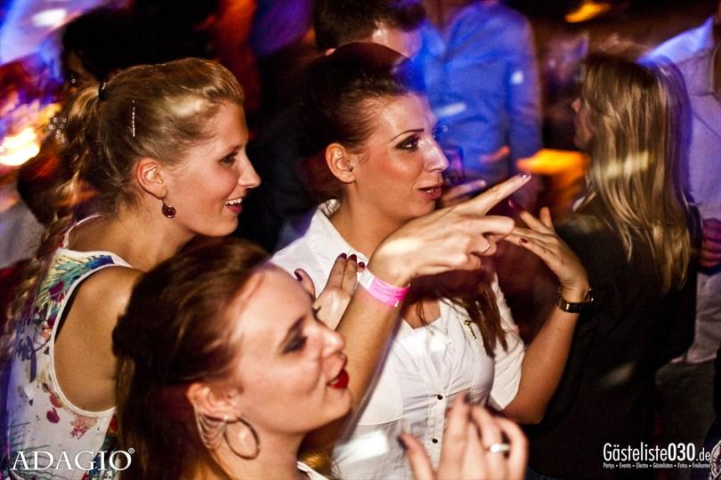 https://www.gaesteliste030.de/Partyfoto #142 Adagio Club Berlin vom 21.03.2014