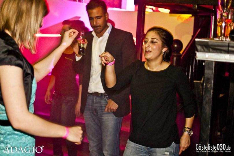 https://www.gaesteliste030.de/Partyfoto #93 Adagio Club Berlin vom 21.03.2014
