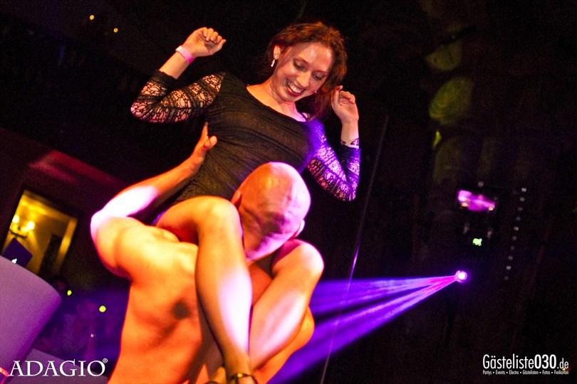 https://www.gaesteliste030.de/Partyfoto #27 Adagio Club Berlin vom 21.03.2014
