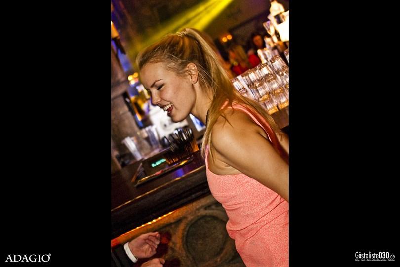 https://www.gaesteliste030.de/Partyfoto #150 Adagio Club Berlin vom 21.03.2014