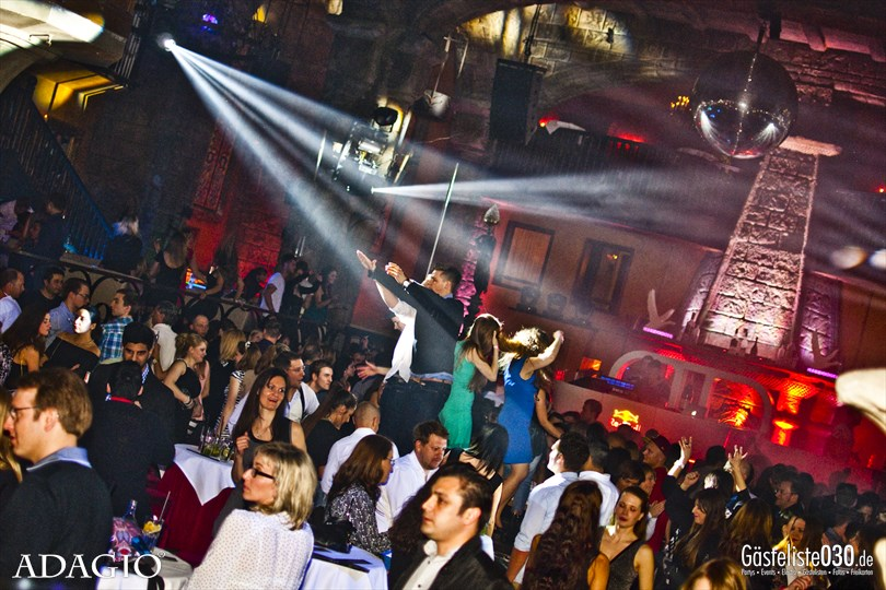 https://www.gaesteliste030.de/Partyfoto #146 Adagio Club Berlin vom 21.03.2014