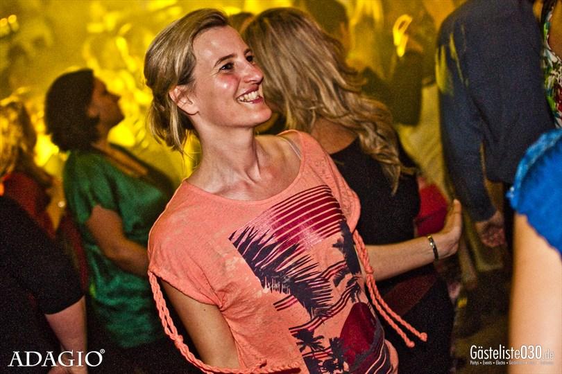 https://www.gaesteliste030.de/Partyfoto #92 Adagio Club Berlin vom 21.03.2014