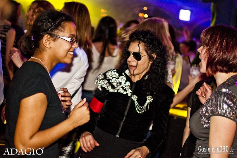 https://www.gaesteliste030.de/Partyfoto #109 Adagio Club Berlin vom 21.03.2014