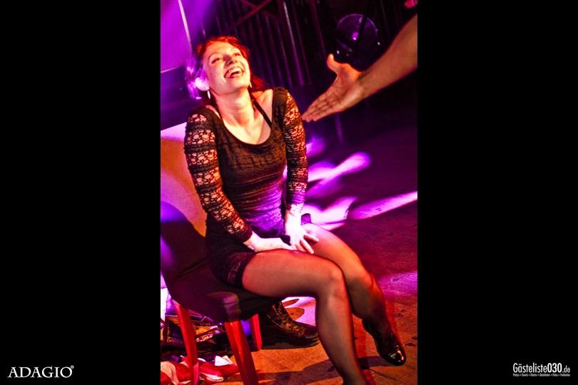 https://www.gaesteliste030.de/Partyfoto #23 Adagio Club Berlin vom 21.03.2014